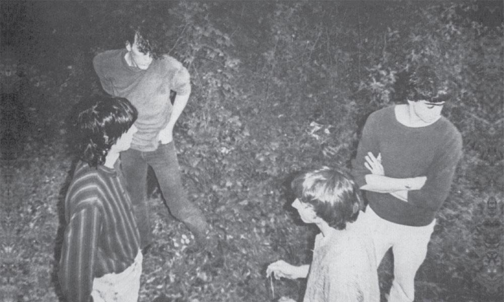 R.E.M.-Radio-Free-Europe-Reissue
