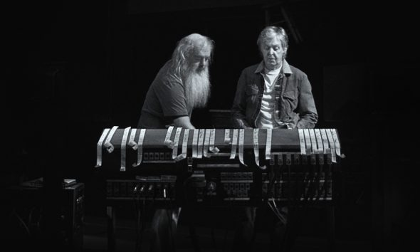 Rick-Rubin-Paul-McCartney-Hulu