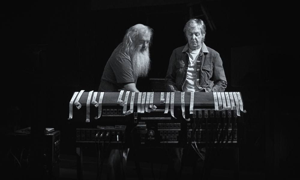 Rick-Rubin-Paul-McCartney-Hulu