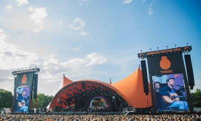 Denmark-Roskilde-Festival-Cancelled-Second-Year-Running