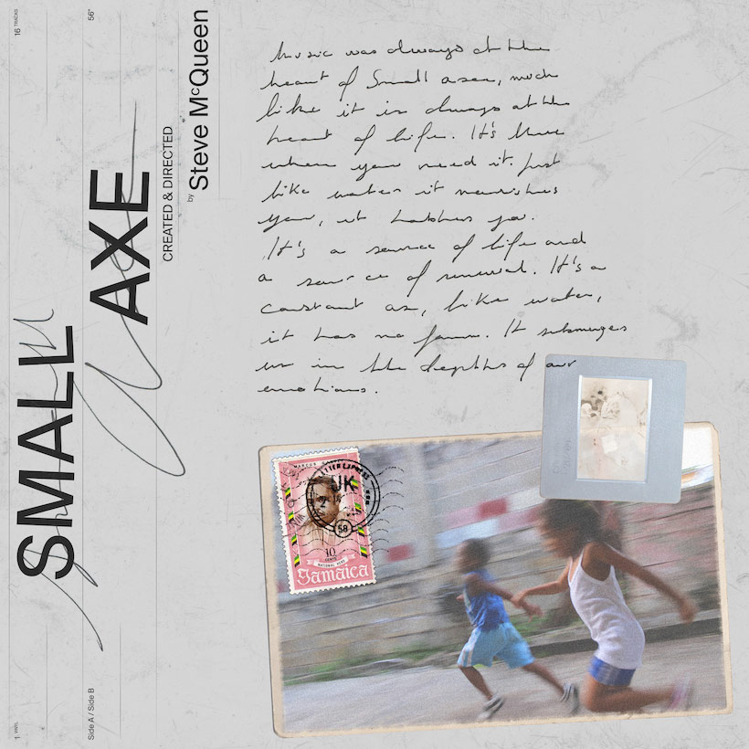 Small-Axe-soundtrack