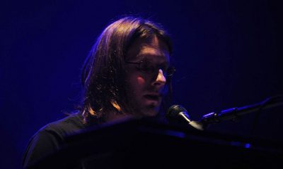 Steven-Wilson-New-Track-Anyone-But-Me