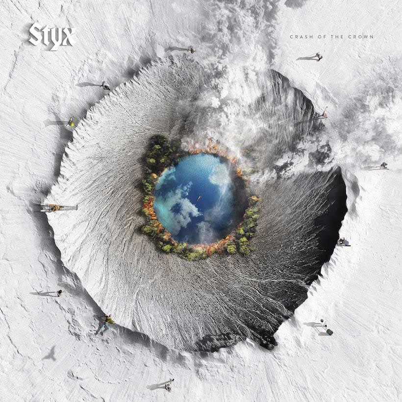 Styx-Crash-Of-The-Crown