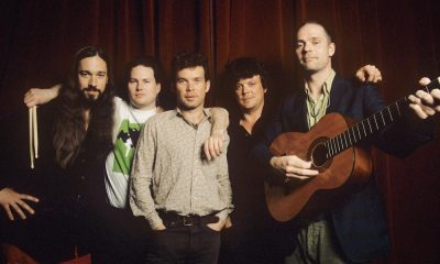 The Best Tragically Hip Songs