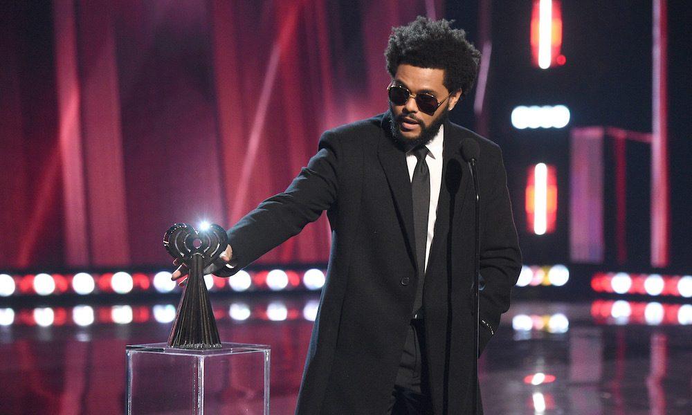 The-Weeknd-HBO-Drama-The-Idol