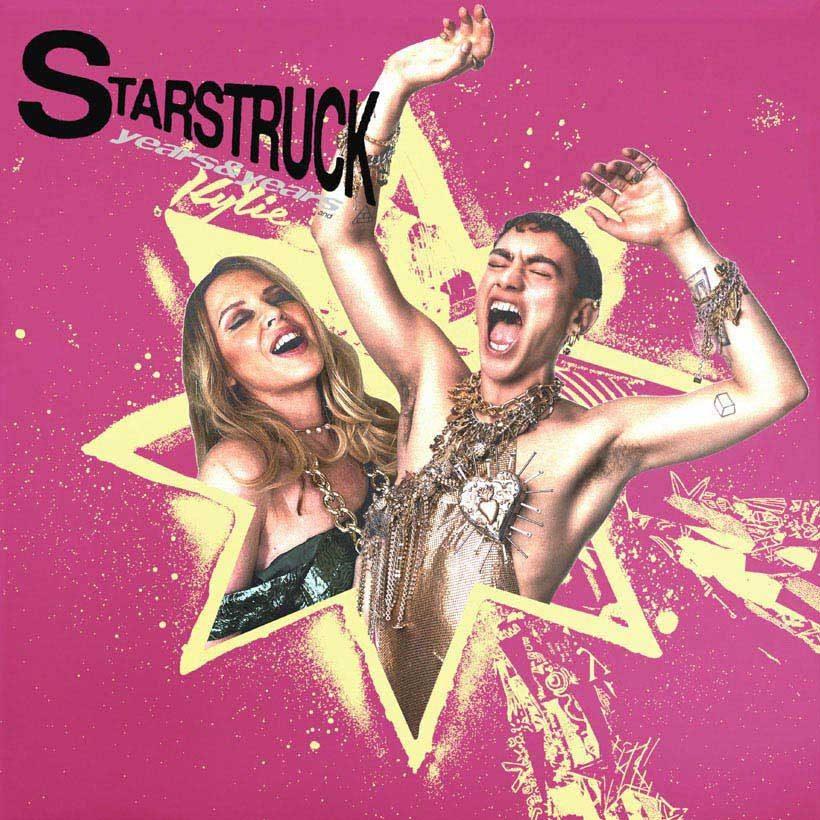 Yeard-And-Years-Starstruck-Remix-Kylie-Minogue