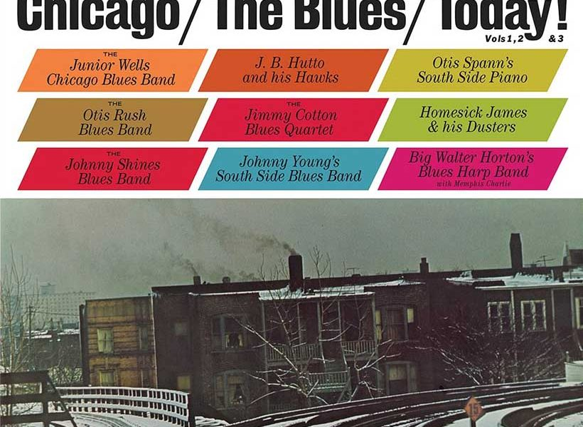 chicago-blues-today-820x600.jpg