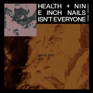 Health Nine Inch Nails