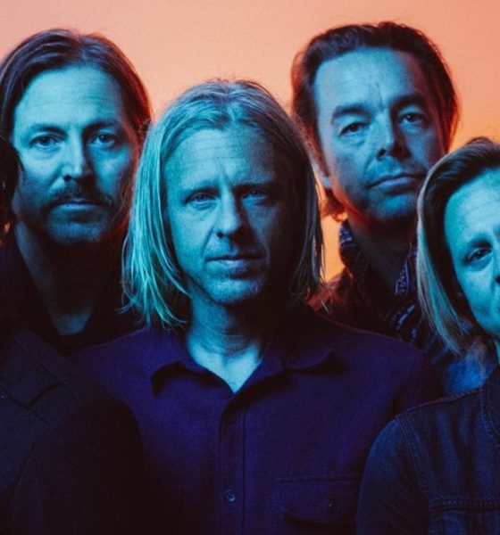 Switchfoot Need You