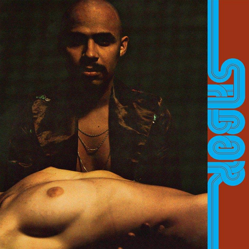 Angel-Canales-Sabor-Vinyl-Reissue-Craft-Latino