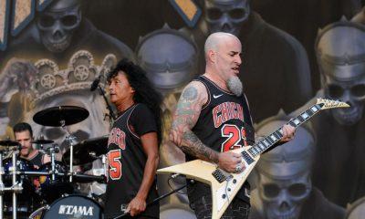 Anthrax-Rob-Zombie-Rocklahoma-Festival-2021