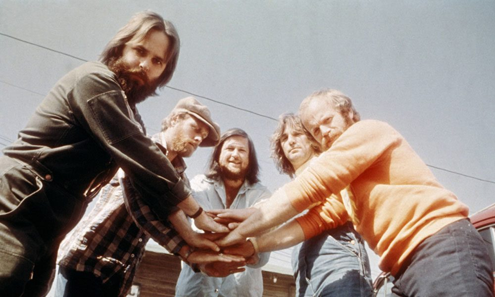Beach-Boys-Susie-Cincinnati-Feel-Flows-Box-Set