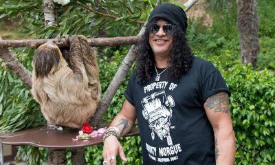 Slash-Phil-Collen-Jimi-Hendrix-Beastly-Ball