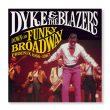 Watch New Mini-Documentary On Funk Pioneers Dyke & The Blazers