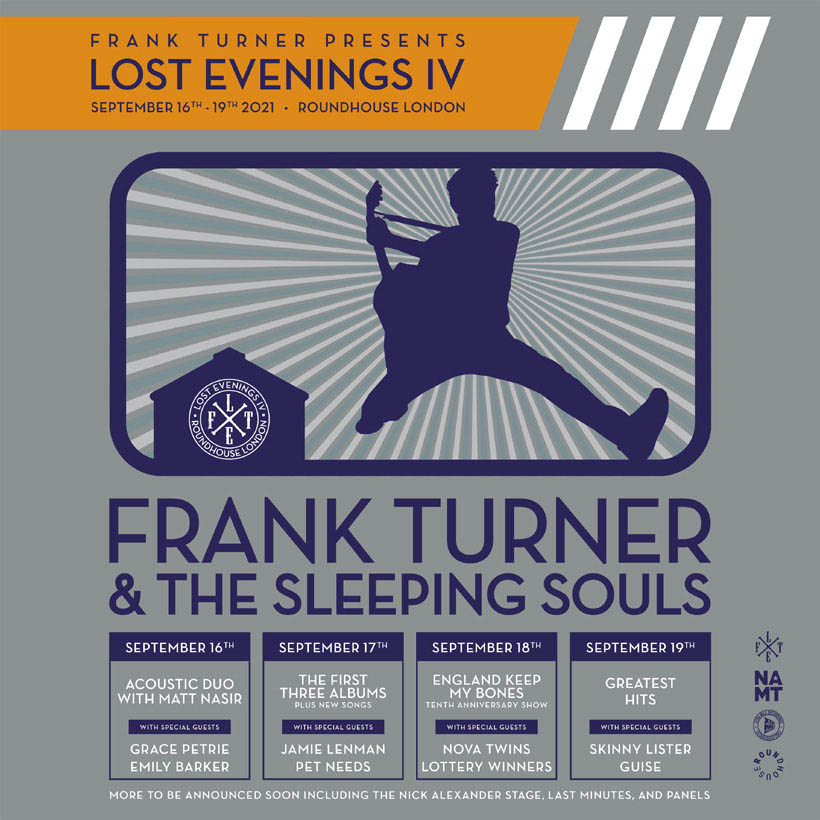 Frank-Turner-Lost-Evenings-Festival-London