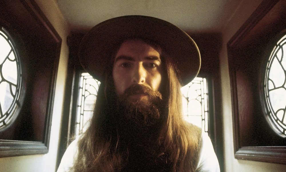 George-Harrison-All-Things-Must-Pass-50th-Anniversary