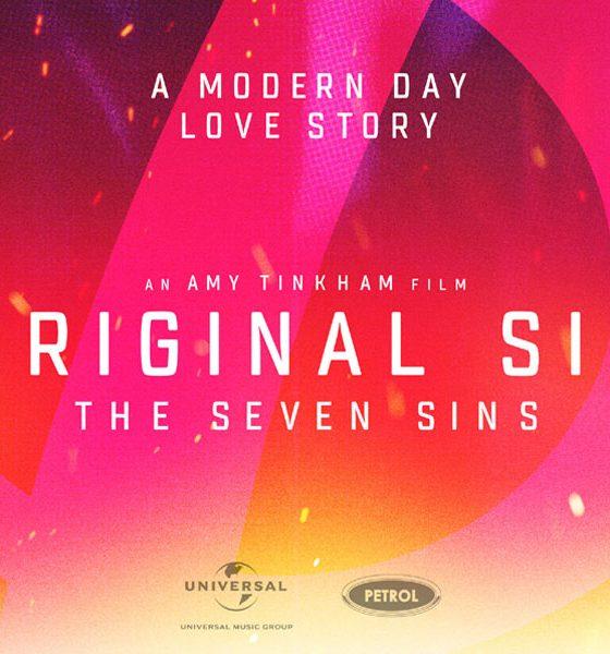Original-Sin-Soundtrack-INXS-Classics