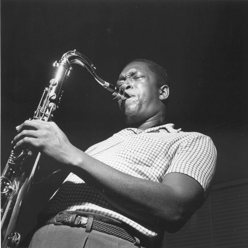 Another-Side-Of-John-Coltrane-Sessions-Miles-Davis