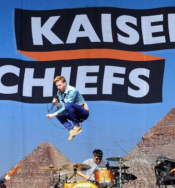 Kaiser-Chiefs-Outdoor-Show-Margate-Kent