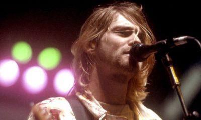 Nirvana-Smells-Like-Teen-Spirit-Billion-Streams-Spotify