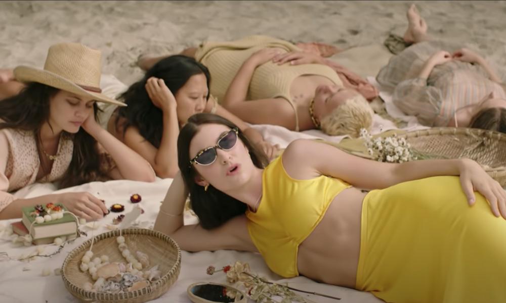 Lorde-Solar-Power-Teaser