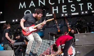 Local-Natives-Remix-Manchester-Orchestra