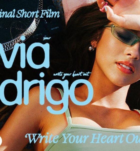 Olivia-Rodrigo-Write-Your-Heart-Out