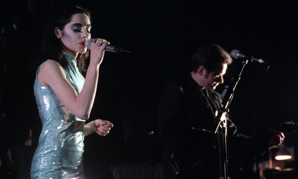 PJ-Harvey-Down-By-The-Water-Later-YouTube