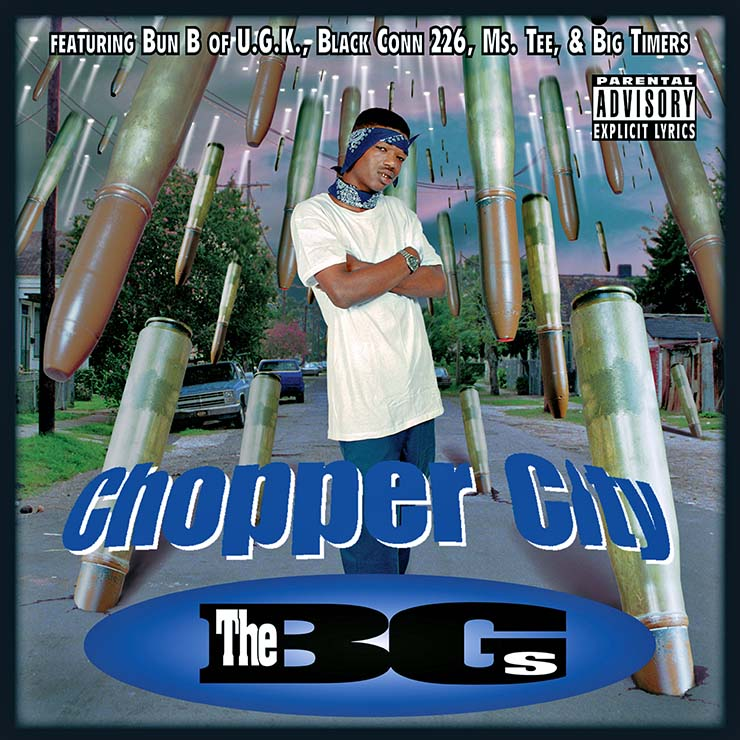 Pen-and-Pixel-Graphics-BG-Chopper-City-Cash-Money-Album-Cover