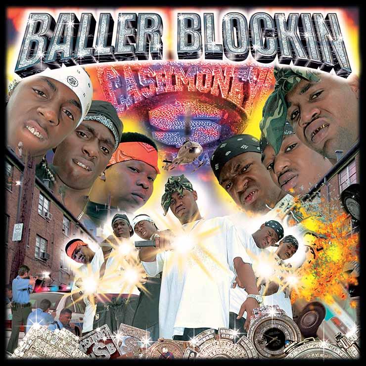 Pen-and-Pixel-Graphics-Baller-Blockin-Cash-Money-Album-Cover