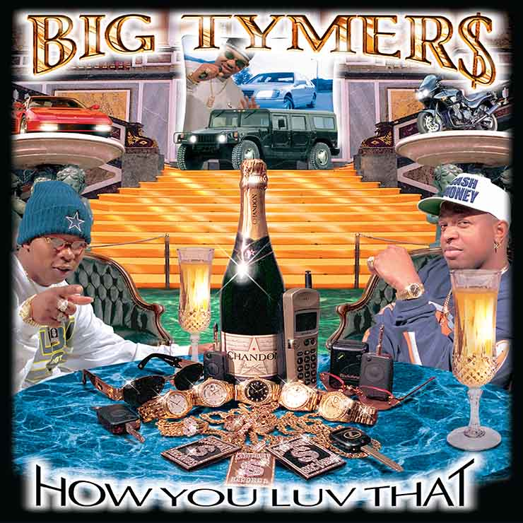 Pen-and-Pixel-Graphics-Big-Tymers-How-You-Luv-That