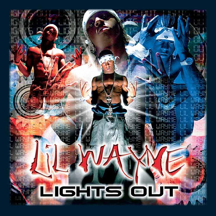 Lil-Wayne-Lights-Out-Cash-Money-Album-Cover