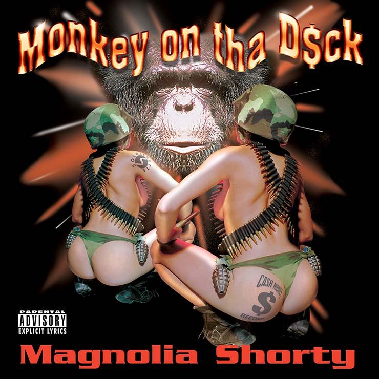 Magnolia-Shorty-Monkey