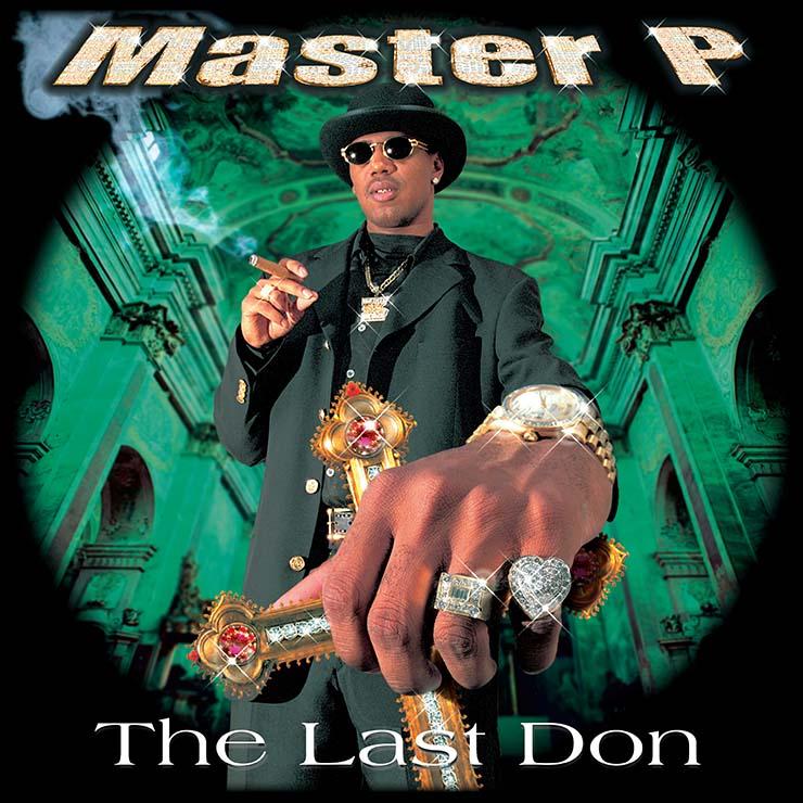 Master-P-Last-Don
