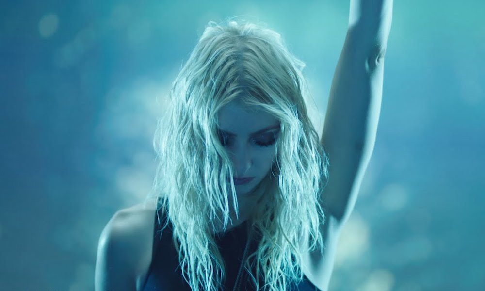 Pretty-Reckless---only-love-can-save-me-now-video