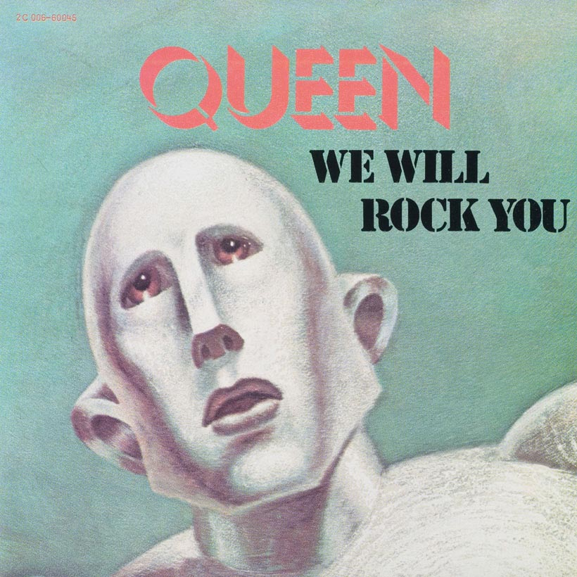 Queen-We-Will-Rock-You-Part-2-The-Greatest