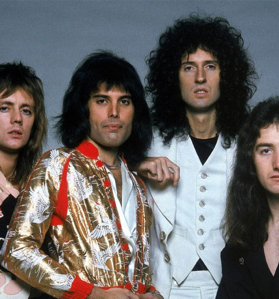 Queen-In-Japan-The-Greatest-Video-Series