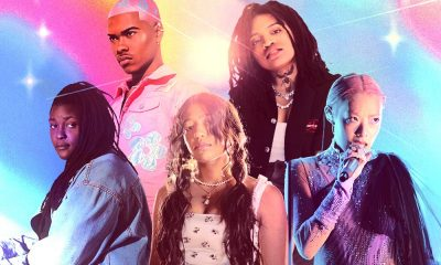 Queer Musicians Making Waves