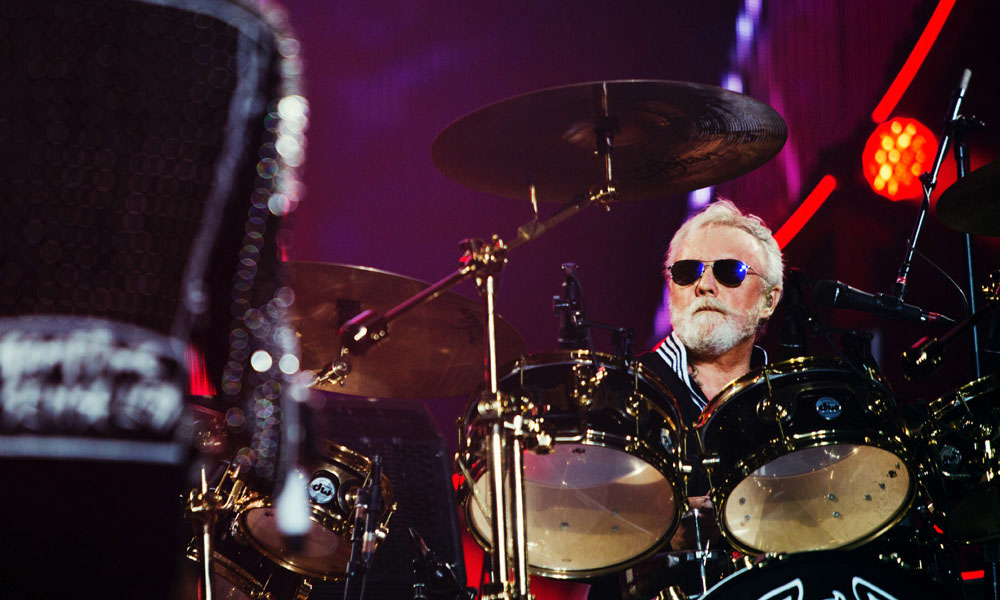 Roger-Taylor-Solo-UK-Tour-Outsider-Album
