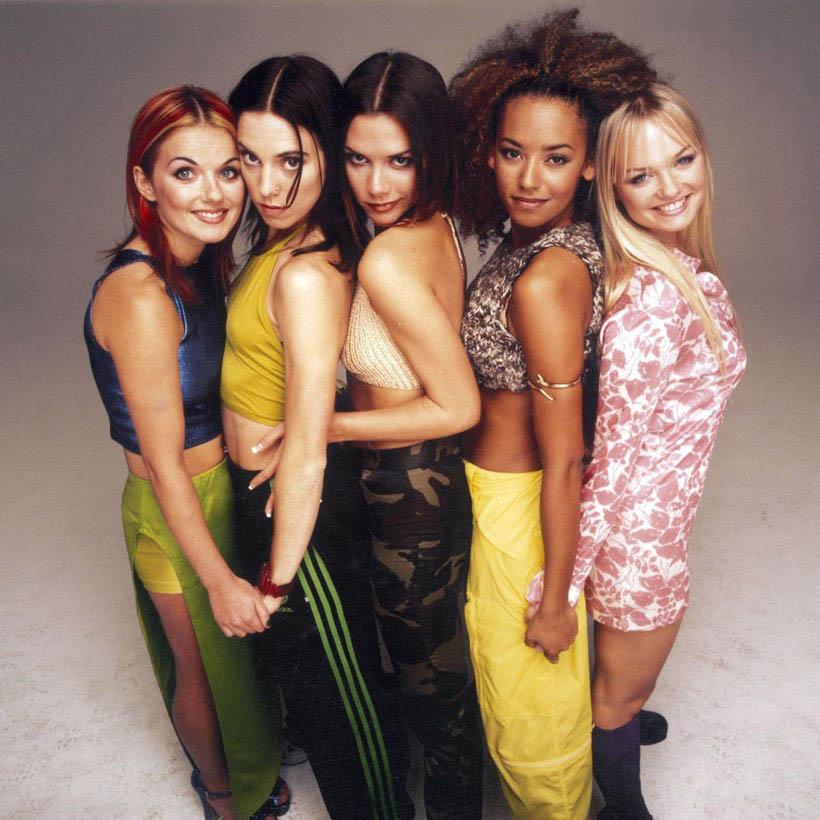 Spice-Girls-Wannabe25-EP