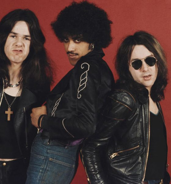 Thin-Lizzys-Greatest-Hits-Vinyl-July