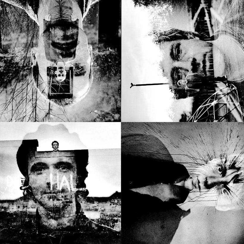 Travis-12-Memories-Vinyl-Debut