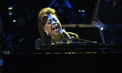 Valerie Simpson GettyImages 932660586