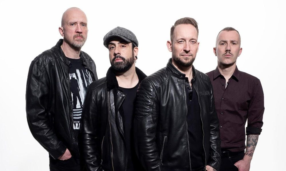 Volbeat-Wait-A-Minute-My-Girl-Video