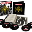 Definitive Box Set Editions Of Two Landmark Queensrÿche Albums Set For Release