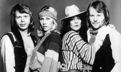 ABBA-Gold-Thousand-Weeks-UK-Chart