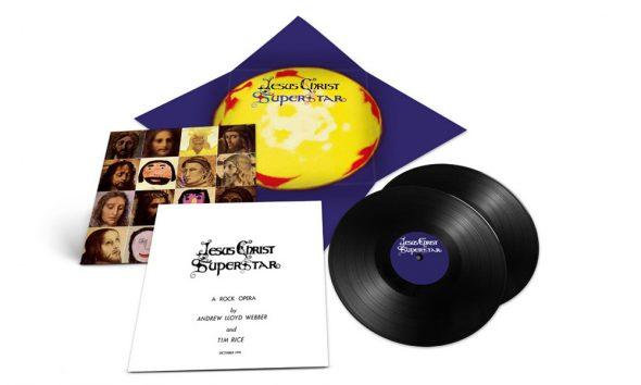 Jesus-Christ-Superstar-Anniversary-Editions