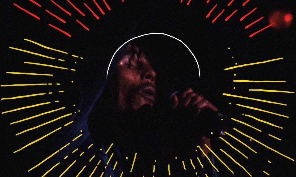 Bob-Marley-Jamming-Official-Video