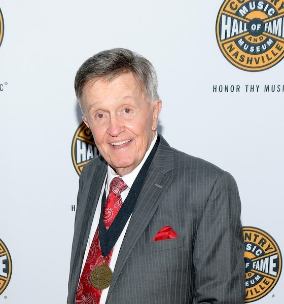 Bill Anderson GettyImages 1182335677