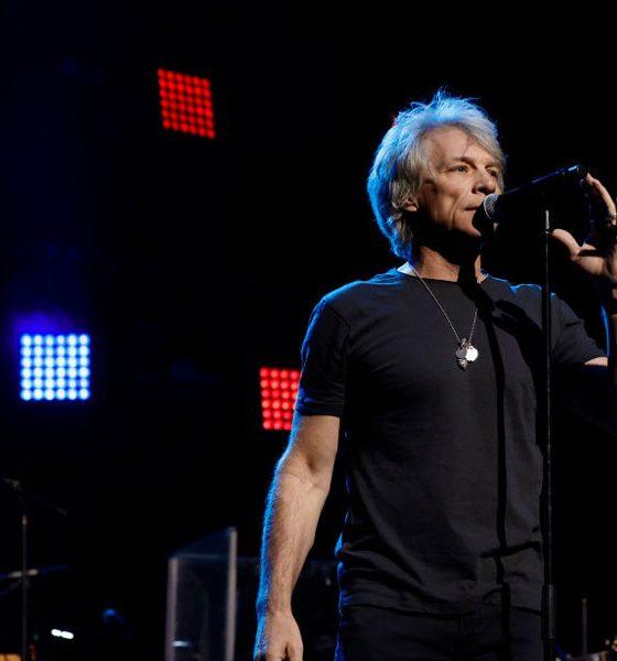 Bon-Jovi-Its-My-Life-Billion-Views